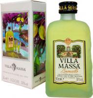 Villa Massa Limoncello 5 CL