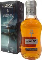 Isle of Jura Superstition 20 CL (Jura)