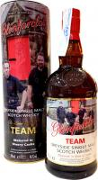 Glenfarclas Team (Highland)