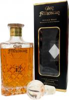 Glen  Fransican Single Malt Reserve 12 Years