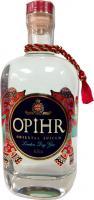 Opihr Oriental Spiced Gin 1 liter