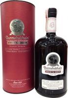 Bunnahabhain Eirigh Na Greine 1 Liter (Islay)