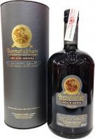 Bunnahabhain Cruach Mhona 1 Liter (Islay)