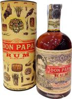Don Papa Edición Limitada 2017 (Filipinas)