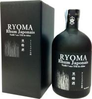 Ryoma Reserve 7 Years (Japan)