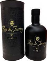 Ron de Jeremy XO Reserva 15 años