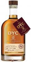 DYC 12 Years