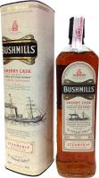Bushmills Sherry Cask 1 Liter