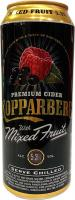 Kopparberg Cider Mixed Fruit 50 CL