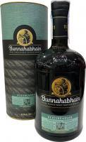 Bunnahabhain Stiùireadair (Islay)