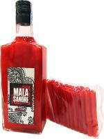 Mala Sangre Absinth+ 25 erdbeersueßholz