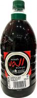 Vermouth Vall de Gorgos 2 Liters (Alicante)