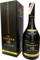 Torres 15 Reserva Privada 1 Liter