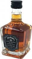 Jack Daniel's Single Barrel Select 5 CL