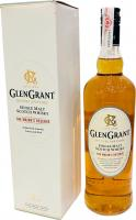 Glen Grant The Majors Reserve 1 Liter (Speyside)