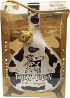 Tolón-Tolón Merengada Milk