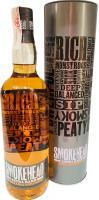 Smokehead Extra Rare 1 Liter (Islay)