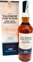 Talisker Port Ruighe (Skye)