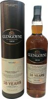 Glengoyne Reserve 18 Years 1 Liter (Highland)