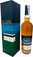 Scapa The Orcadian Skiren (Orkney)