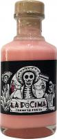 Strawberry Tequila Cream The Potion 10 CL