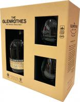 The Glenrothes Select Reserve 1 Liter + 2 Glasses (Speyside)