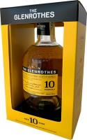 The Glenrothes 10 Year Reserve (Speyside)