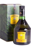 Cutty Sark 12 Year Reserve