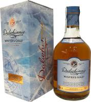 Dalwhinnie Winter's Gold (Highland)