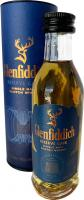 Glenfiddich Reserve Cask 5 CL