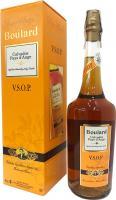Calvados Boulard VSOP 1 Liter