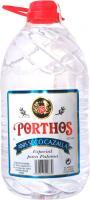 Anis Seco Cazalla Porthos 3 liters