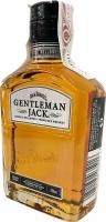 Jack Daniel's Gentleman Jack 20 CL