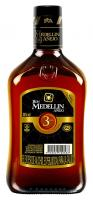 Medellín Reserve 3 Year (Colombia)
