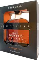 Barcelo Imperial 1.75 Liters (Dominican Republic)