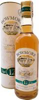 Bowmore 12 Year Reserve 35 CL (Islay)