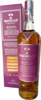 Macallan Edition No .5