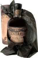Santaren Spiced Vintage PX