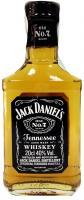 Jack Daniel's, 20 CL