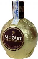 Chocolate Cream Mozart Gold