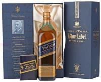 Johnnie Walker Blue Label 1 Litro
