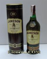 Jameson 1780 Riserva 12 Anni 1 Litro