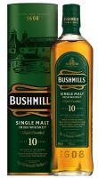 Bushmills Malt Reserva 10 Años 1 Litro