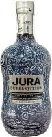 Isle of Jura Superstition (Jura)