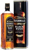 Black Bush 1 Litro
