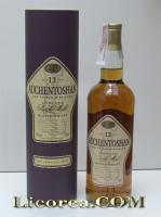 Auchentoshan 12 Year Reserve, 1 Litre (Lowland)