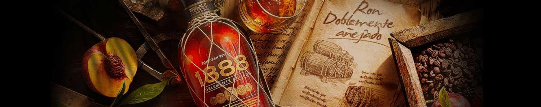 Brugal 1888: 29,95 EUR