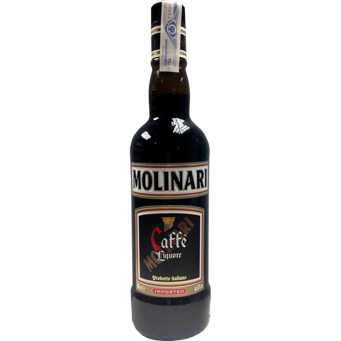 Reviews for Molinari Sambuca 750 ML : Spirits - Liqueur ...