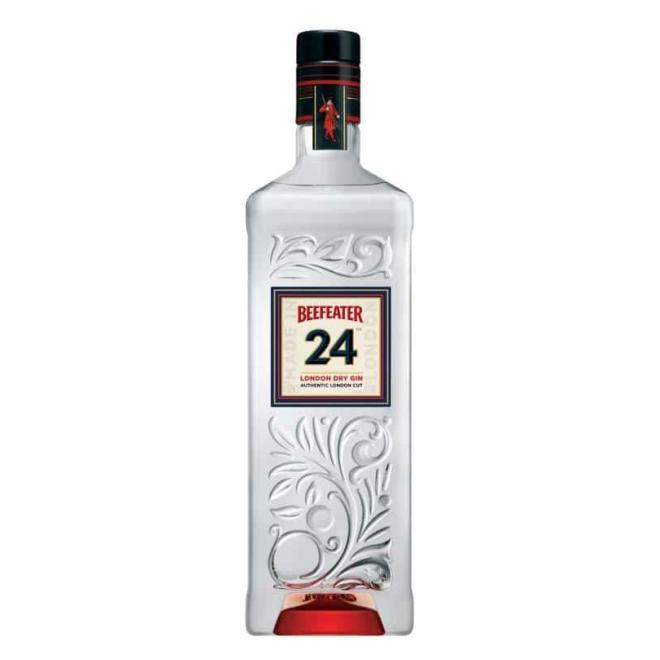 Beefeater 24, 1 Litre