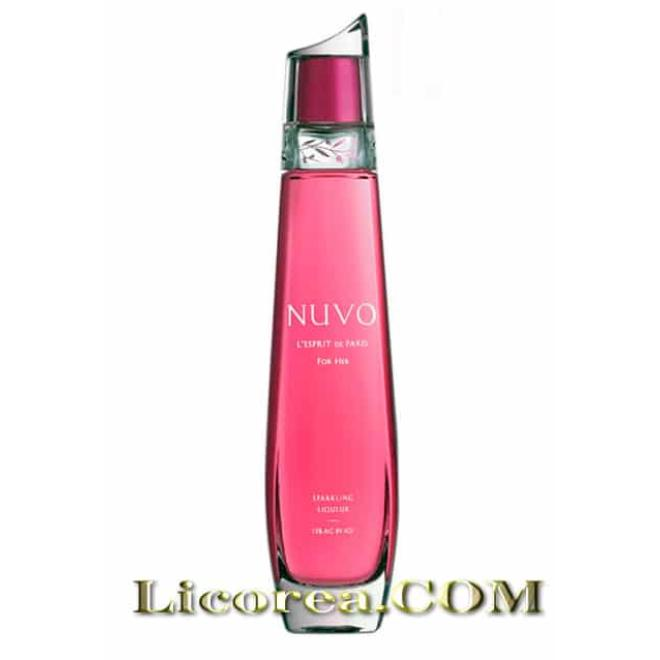 Nuvo 37.5 CL (France)